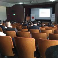 2018.1.20青少年奉仕担当会議 池内会員